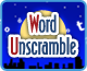Word Unscramble